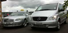 Highland Car Tours, Wedding Cars Inverness, Inverness Airport CHauffeur, Invergordon Cruise Tours